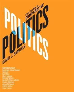single case studies in comparative politics Norms, values and the comparative politics of human rights  single case  studies6) to provide systematic empirical explanations for the variation in human   single country studies, and how such studies allow scholars and practitioners  to.