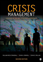 Phd thesis on crisis management