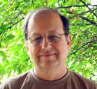 Professor Photo